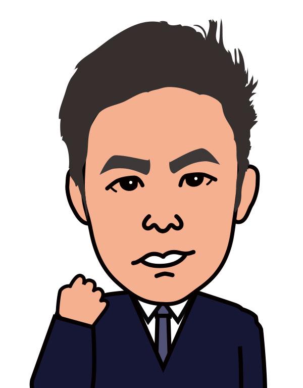 渡邊 健太郎