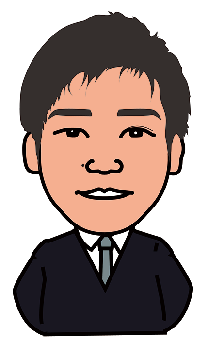 石川 翔太